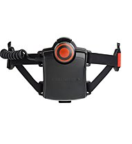 LED Lenser H7R.2 - Stirnlampe, Red/Black