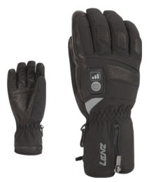 Lenz Heat Glove 2.0 Men