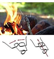 Light My Fire Grandpa's Fire Fork