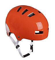 Limar 360 Free Ride & Urban, Orange