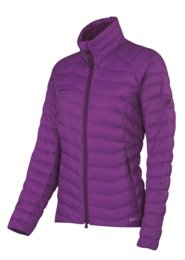 Mammut Miva Light Daunenjacke Damen
