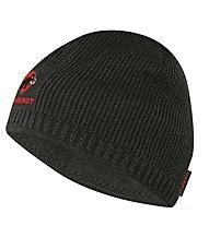 Mammut Sublime Mütze, Black