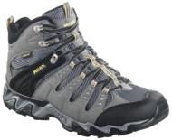 Sport > Alpinismo > Scarpe trekking / escursionismo >  Meindl Respond Mid GTX