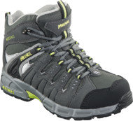 Sport > Alpinismo > Scarpe trekking / escursionismo >  Meindl Snap Junior Mid