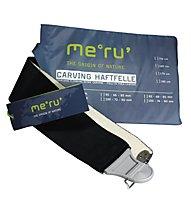 Meru MeFe Skins 95-70-85, Black