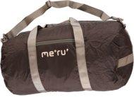 Sport > Outdoor / camping > Borse viaggio/tempo libero >  Meru Packable Travel 45