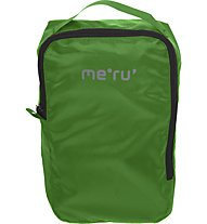 Meru Stuffbag Cube, Vibrant Green