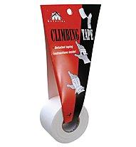 Metolius Climbing Tape - Nastro tape, White