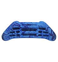 Metolius Foundry - Trainingboard, Blue
