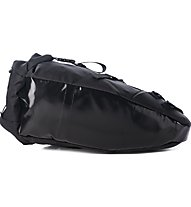 Miss Grape Cluster saddle bag 20 lt Borsa bici, Black