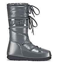 Moon Boot MB W.E. Soft, Anthracite