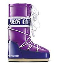 Moon Boot MB Vinil, Cyclamen/Violet