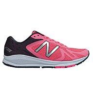 New Balance Vazee Urge W - scarpa running donna, Pink/Black