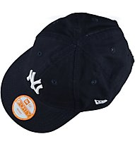 New Era Kids My First 9Forty Kinderkappe, Blue