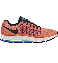 Nike Air Zoom Pegasus 32 - Laufschuh, Crimson