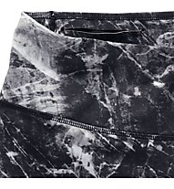 Nike Legendary Engineered Marble Damen, Black/Framis