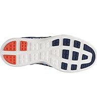 Nike Lunar Tempo 2 RF - scarpa running, Bright Crimson