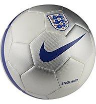 Nike Prestige - England - pallone da calcio, White