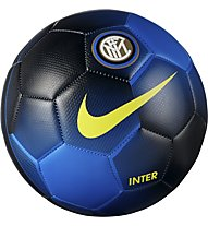 Nike Prestige Football Inter Pallone Calcio, Blue