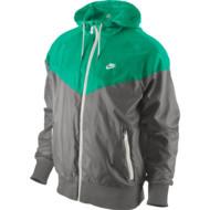 Abbigliamento > Tutto l'abbigliamento > Giacche >  Nike Windrunner Jacket (2013)