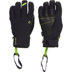 Norrona Narvik dri1 insulated short Handschuh