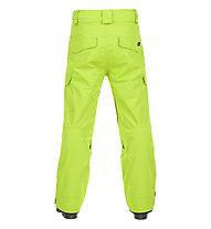 O'Neill Exalt Snowboardhose (2014/15), Macaw Green