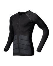 Sport > Sci di fondo > Abbigliamento fondo >  Odlo Evolution Warm L/S Shirt