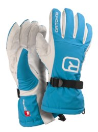 Ortovox Freeride Handschuhe
