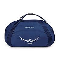 Osprey Transporter 130 - Reisetasche, Blue