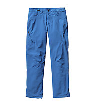 Patagonia RPS Rock Pants, Andes Blue