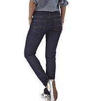 Patagonia Ws Slim Jeans Pantaloni Trekking Donna, Blue