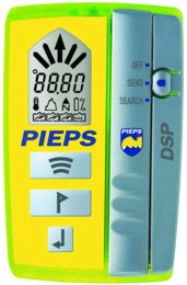 Pieps PIEPS DSP 8.2