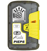Pieps DSP Pro Set