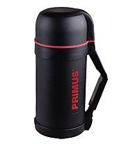 Primus C&H Food Vacuum Bottle 1,2, Black