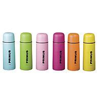 Primus C&H Vacuum Bottle 0,75 L