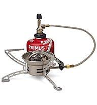 Primus Easy Fuel Duo - Camping Kocher, Grey