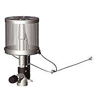 Primus MicronLantern Steel Mesh - Gaslampe, Steel