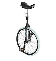 Puky ER 20 Monociclo, Black