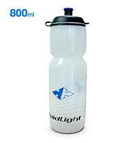 RaidLight PB 1000-45° Flaschengürtel Running