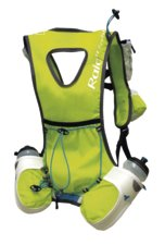 Sport > Running > Accessori running >  RaidLight Ultra Olmo R-Zone