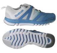 Sport > Running > Scarpe neutre >  Reebok Sublite Duo Lx Donna