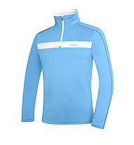 rh+ Prime Jersey, Turquoise