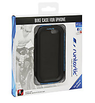 Runtastic Bike Case iPhone, Black