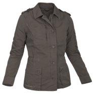 Bekleidung > Bekleidungstyp > Jacken >  Salewa Koba CO W Jacket