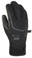 Bekleidung > Bekleidungstyp > Handschuhe >  Salewa Kongur PTX M Gloves