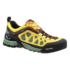 Salewa MS Firetail 3 GORE-TEX - scarpa da avvicinamento