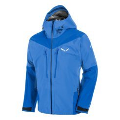 Salewa Ortles 2 GORE-TEX Pro Jacket - giacca a vento uomo