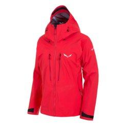 Salewa Ortles 2 GORE-TEX Pro giacca donna