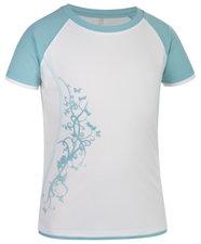 Bekleidung > Bekleidungstyp > T-Shirts >  Salewa Sirene DRY G S/S Tee