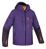 Salewa Veda PTX 3L M Jacket, Bermude